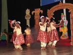 ISKCON Colombo, Bhaktivedanta Children's Home 09.jpg