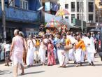 ISKCON Colombo, Foundation Stone Laying Ceremony 31.JPG