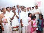ISKCON Colombo, Foundation Stone Laying Ceremony 39.JPG