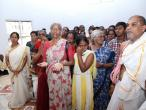 ISKCON Colombo, Foundation Stone Laying Ceremony 40.JPG
