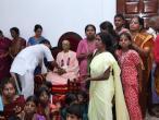 ISKCON Colombo, Foundation Stone Laying Ceremony 41.JPG