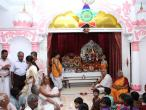 ISKCON Colombo, Foundation Stone Laying Ceremony 45.JPG