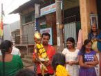 ISKCON Colombo, Janmastami 05.JPG