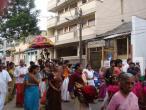 ISKCON Colombo, Janmastami 08.JPG