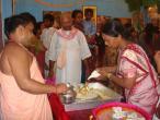 ISKCON Colombo, Janmastami 13.JPG