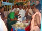 ISKCON Colombo, Janmastami 14.JPG