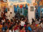 ISKCON Colombo, Janmastami 29.JPG