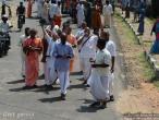ISKCON Colombo, Ratha Yatra 01.jpg