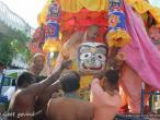 ISKCON Colombo, Ratha Yatra 03.jpg