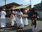 ISKCON Colombo, Ratha Yatra 06.jpg