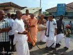 ISKCON Colombo, Ratha Yatra 11.jpg