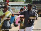 ISKCON Colombo, Ratha Yatra 21.jpg