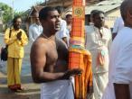 ISKCON Colombo, Ratha Yatra 25.jpg