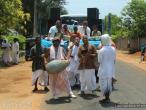 ISKCON Colombo, Ratha Yatra 35.jpg