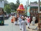 ISKCON Colombo, Ratha Yatra 47.jpg