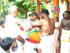 ISKCON Sri Lanka 002.jpg