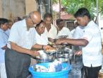 ISKCON Sri Lanka 005.jpg