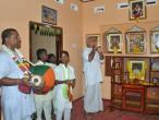 ISKCON Sri Lanka 010.jpg