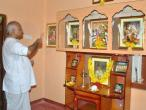 ISKCON Sri Lanka 012.jpg