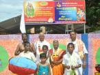 ISKCON Sri Lanka 014.jpg