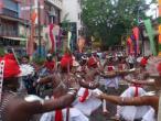 ISKCON Sri Lanka 016.jpg