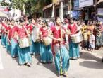 ISKCON Sri Lanka 020.jpg