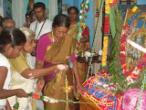 ISKCON Sri Lanka 022.jpg