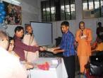 ISKCON Chittagong 018.jpg