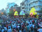 Dhaca Ratha Yatra 002.jpg