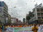 Dhaca Ratha Yatra 004.jpg