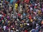 ISKCON Dhaka 02.jpg