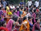 ISKCON Dhaka 04.jpg