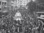 ISKCON Dhaka 13.jpg