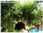 ISKCON Sylhet 001.jpg