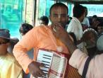 ISKCON Sylhet 005.jpg