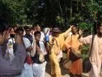 ISKCON Sylhet 008.jpg