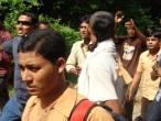 ISKCON Sylhet 010.jpg