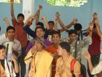 ISKCON Sylhet 015.jpg