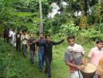 ISKCON Sylhet 019.jpg