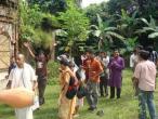ISKCON Sylhet 020.jpg