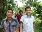 ISKCON Sylhet 021.jpg