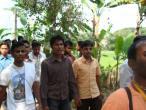 ISKCON Sylhet 022.jpg