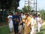 ISKCON Sylhet 025.jpg