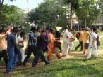 ISKCON Sylhet 028.jpg