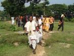 ISKCON Sylhet 029.jpg