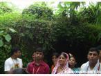 ISKCON Sylhet 031.jpg