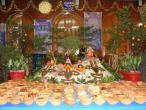 ISKCON Sylhet 034.jpg
