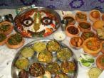 ISKCON Sylhet 038.jpg