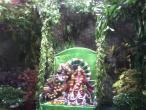 ISKCON Sylhet 05.jpg