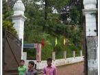 ISKCON Sylhet 054.jpg